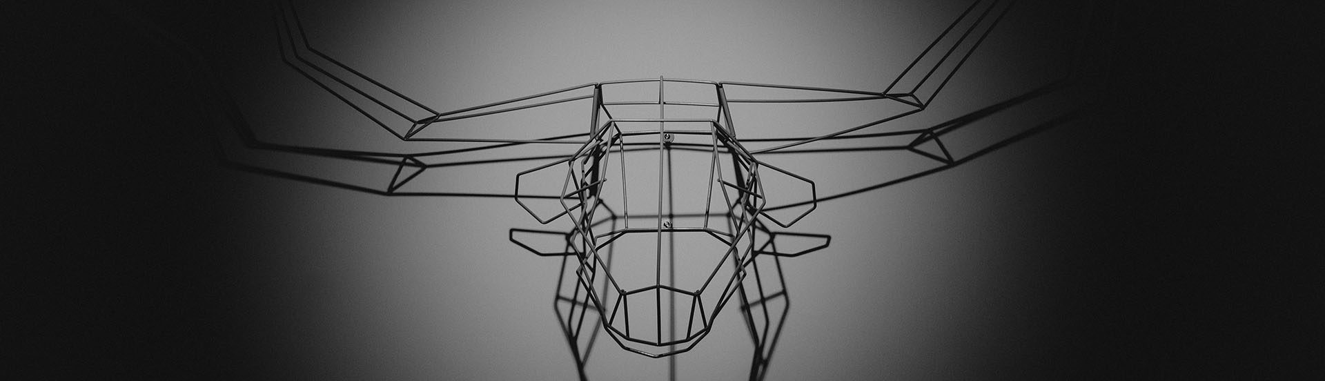 Sketch Wireframe Mockup Prototype