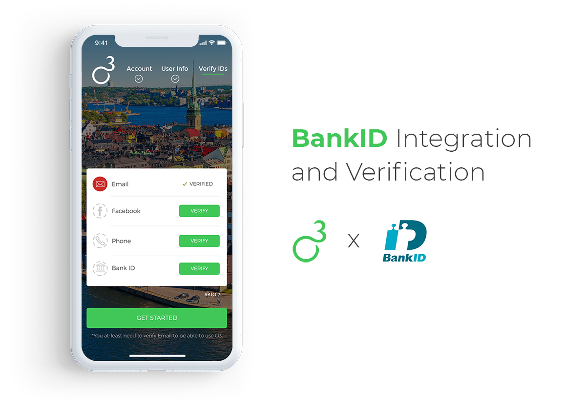 Bank-ID-Verification-for-On-Demand-App