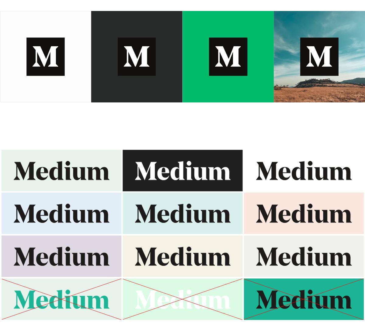 Brand-Logo-Guidelines
