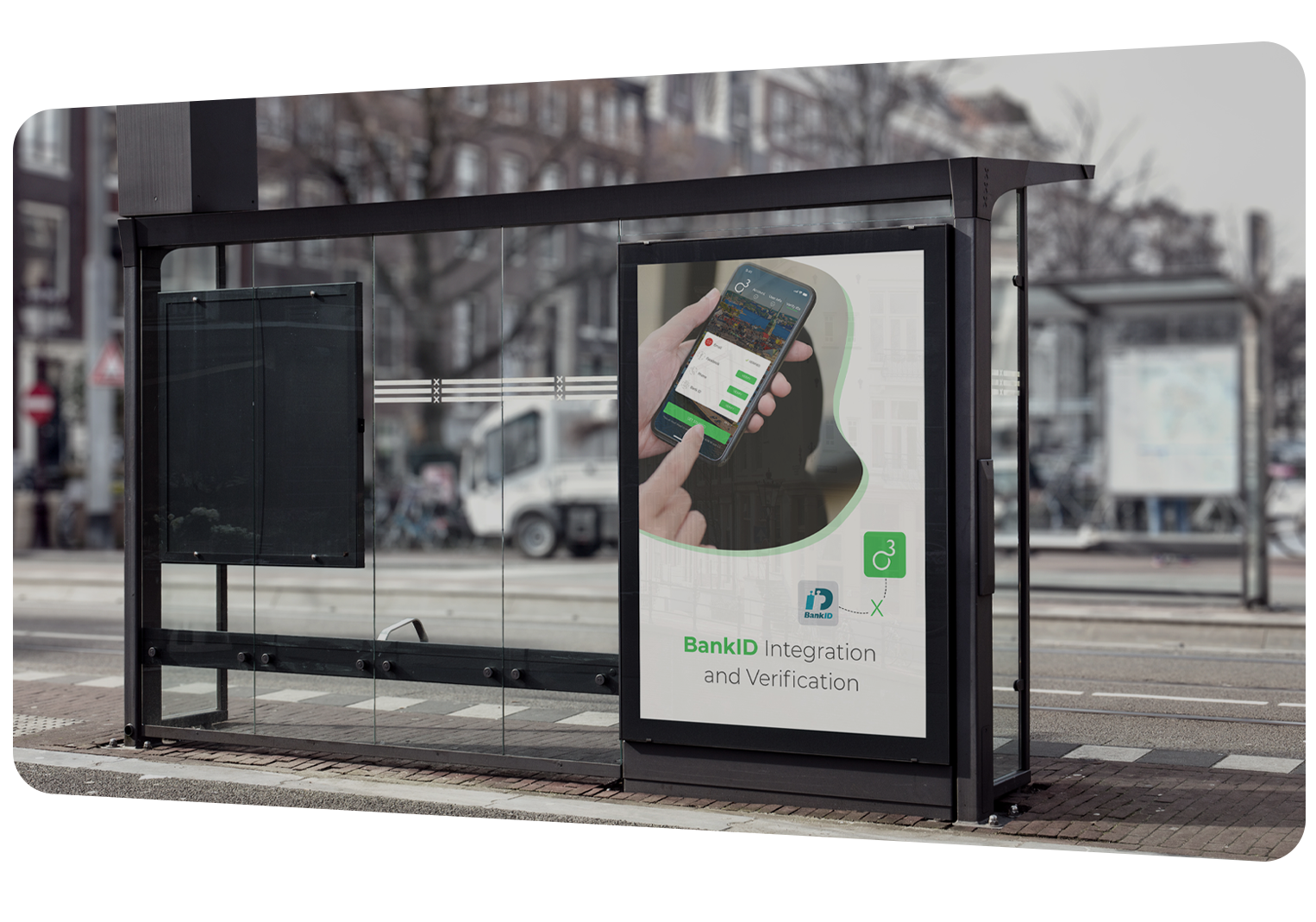 mobile-app-marketing-billboard-1