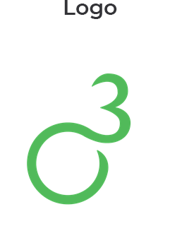 O3-Marketing-Logo