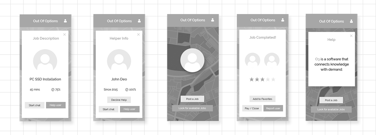 O3-On-Demand-Mobile-App-Mockup