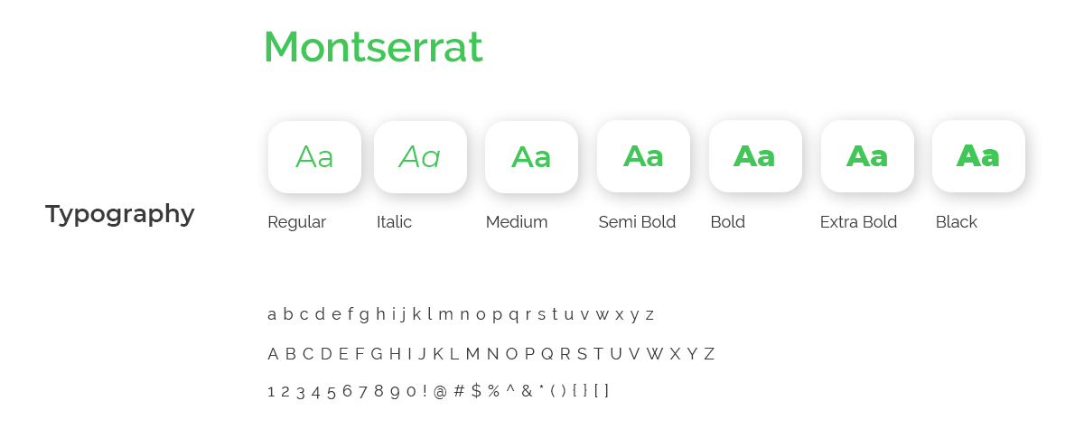 O3-Mobile-App-Typography
