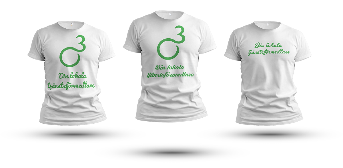 mobile-app-marketing-t-shirt