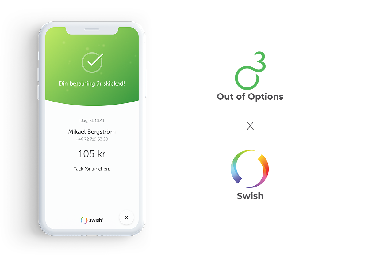 Swish-Mobile-Wallet-Integration-For-On-demand
