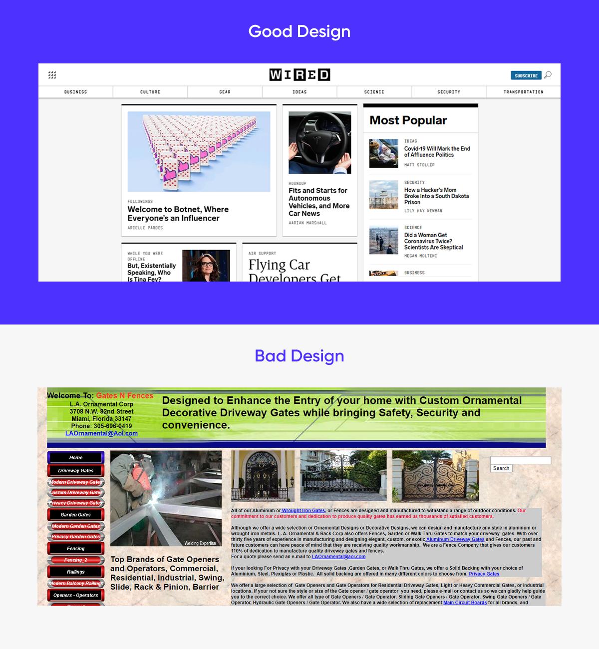 Improve-Website-Design-Content