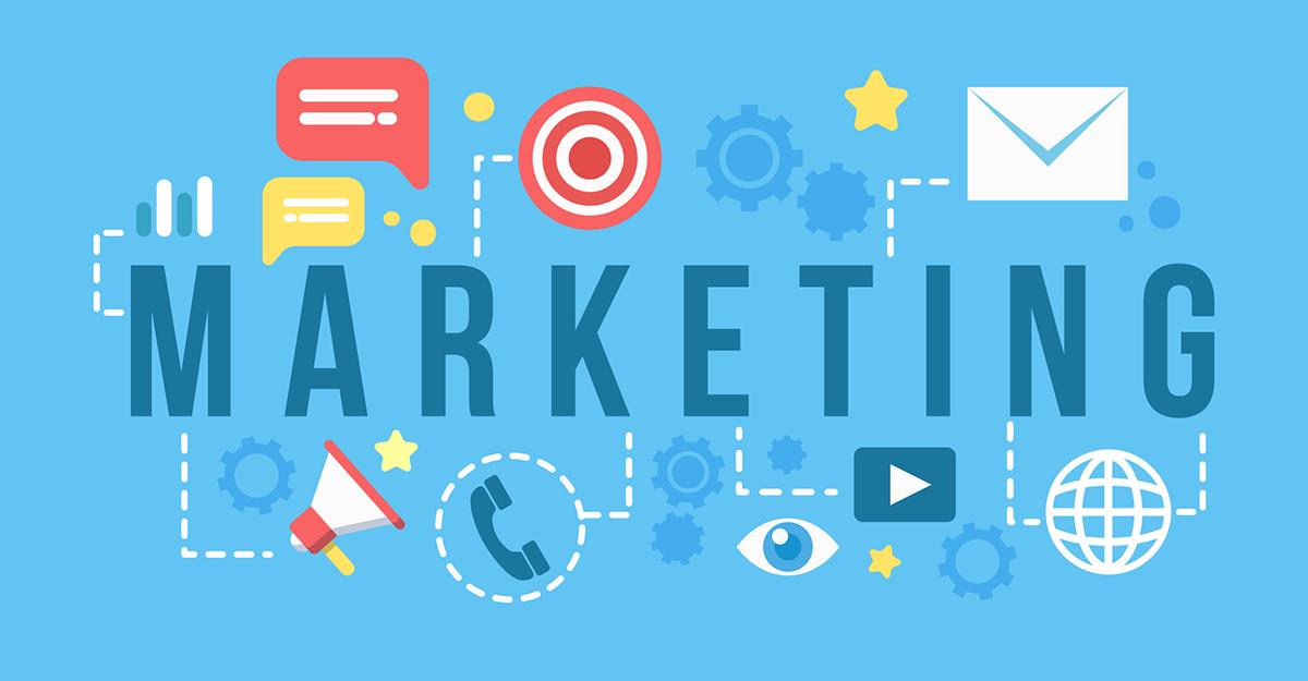 Online-Digital-Marketing-in-COVID-19