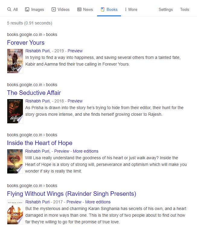Google-Books-Marketing-Author-Rishabh-Puri