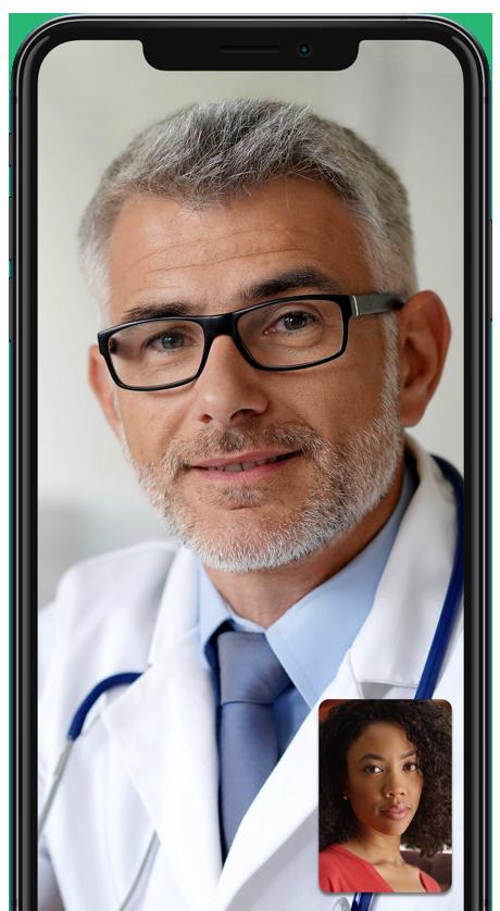 Health-App-Online-Business-Idea