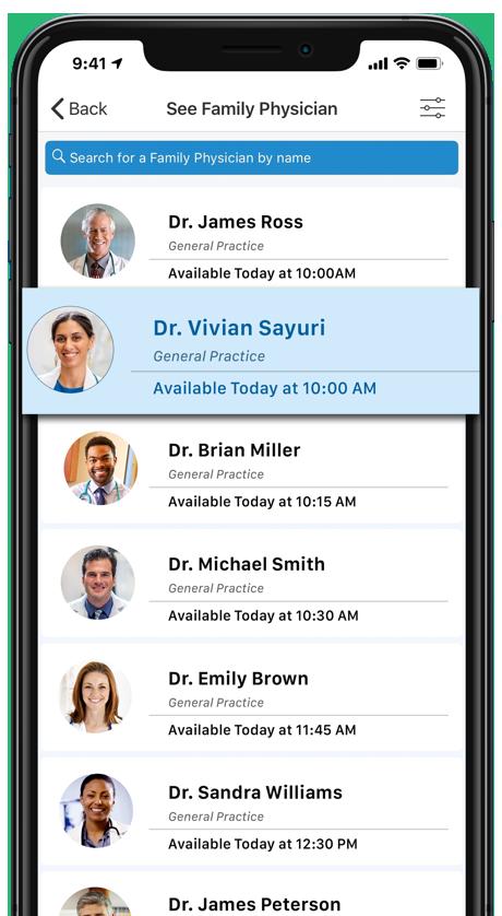 Health-App-Online-Business-Idea-2