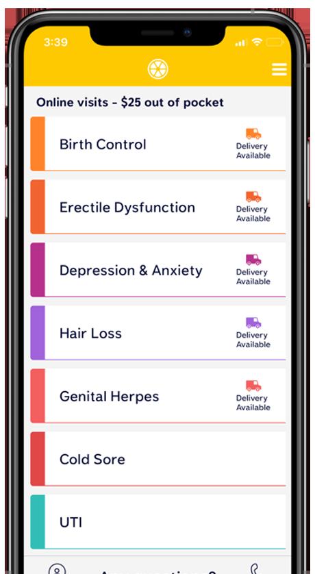 Health-App-Online-Business-Idea-3