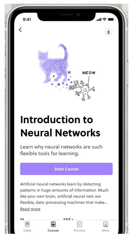Online-Learning-App