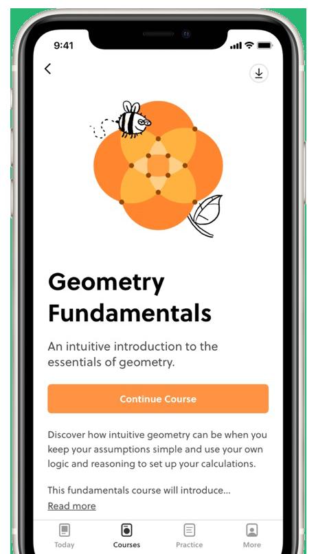 Online-Learning-App-2