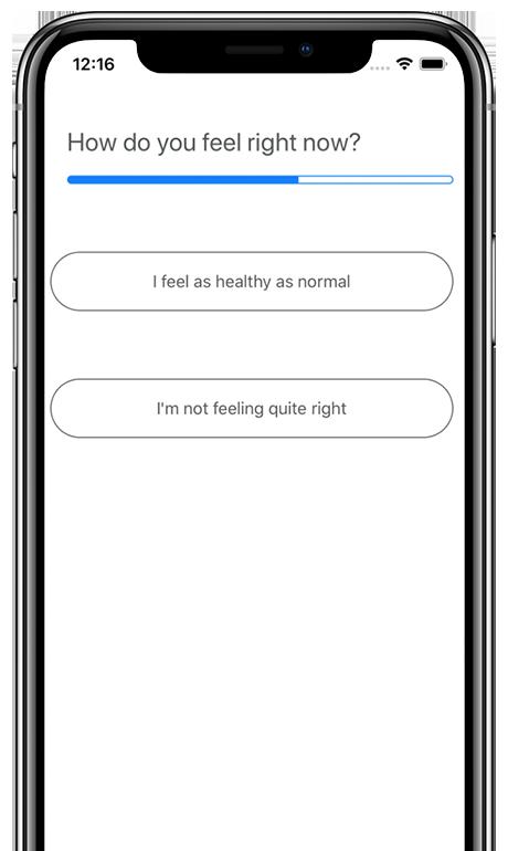 COVID-Symptom-Tracker-App-3