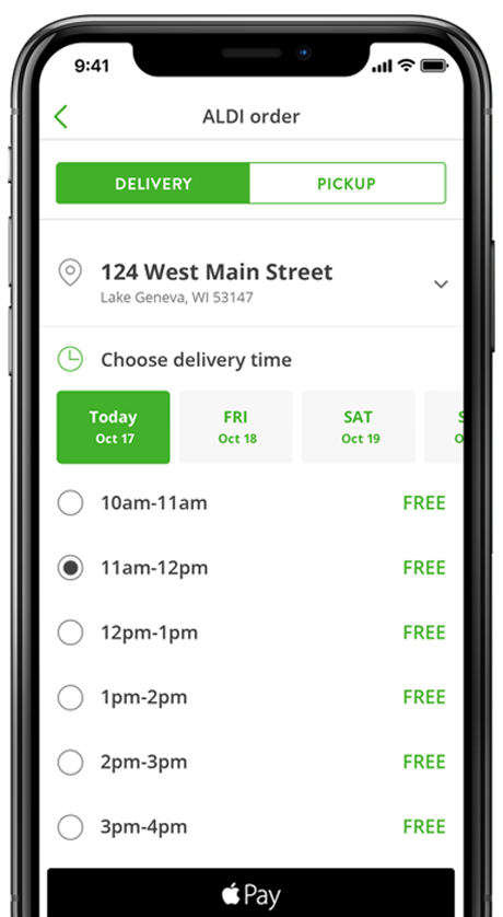 Online-Grocery-Delivery-App-2