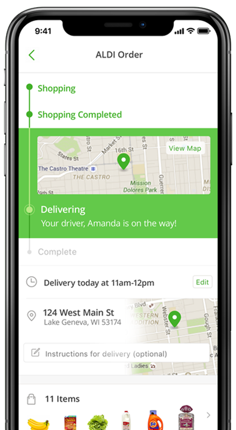 Online-Grocery-Delivery-App-3