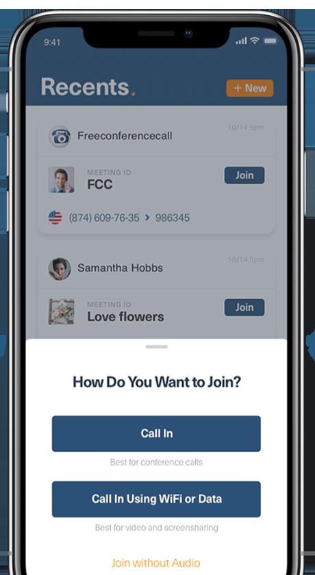 Online-Video-Calling-App-3