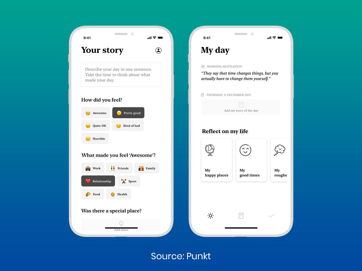 Journaling-Mobile-App
