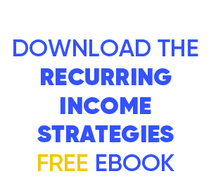 Download-Free-Ebook-Recurring-Income