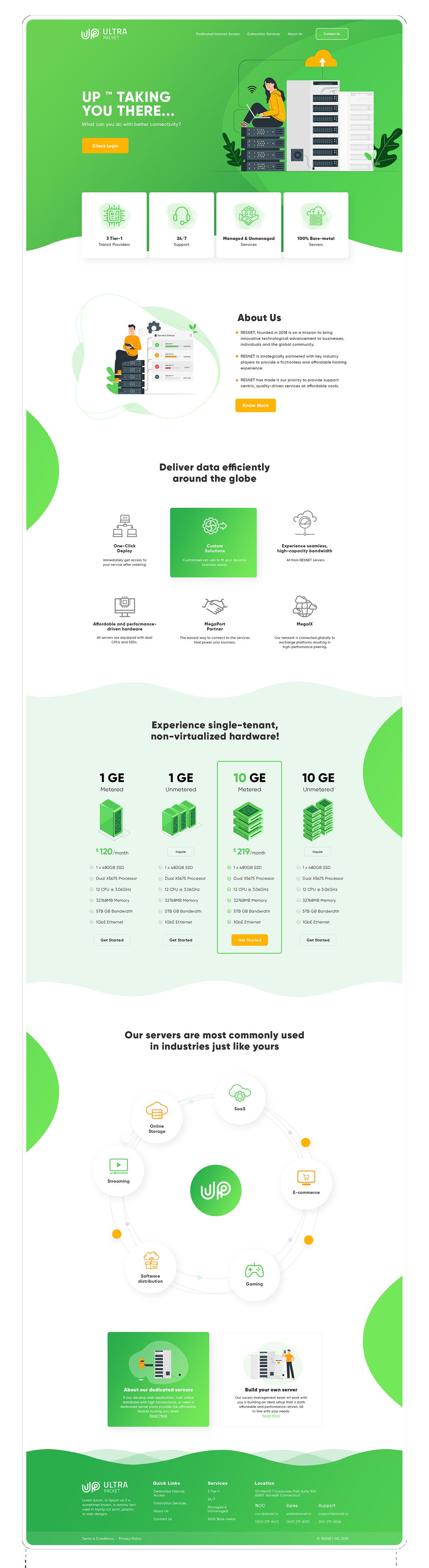 Home-Page-Website-Design