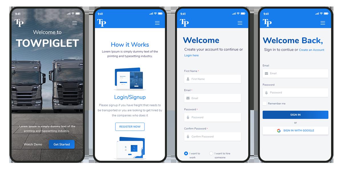 Mobile-Responsive-Website-Rebranding