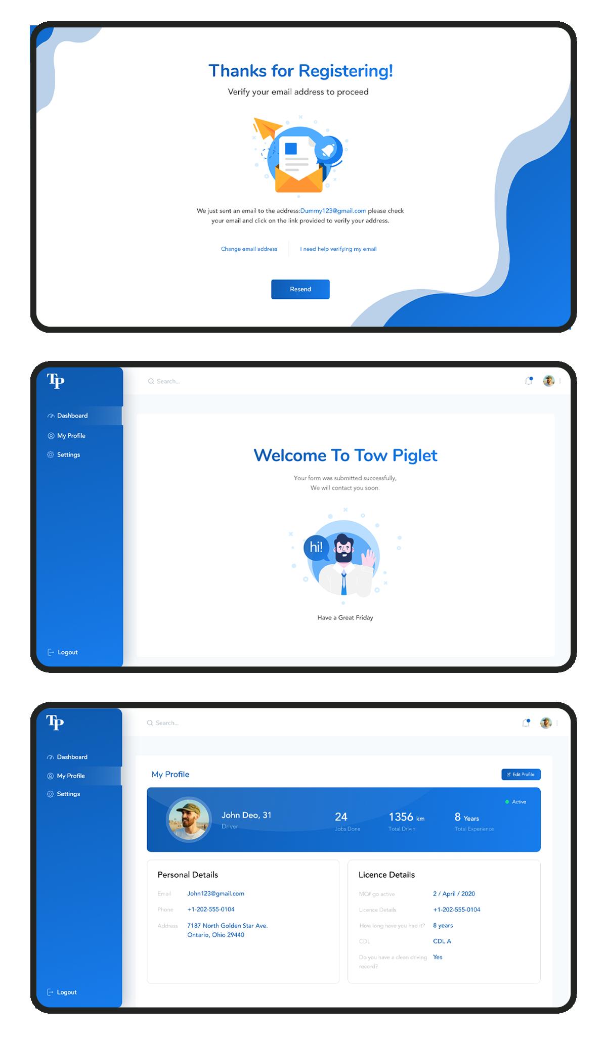 Other-Screens-Website-Rebranding
