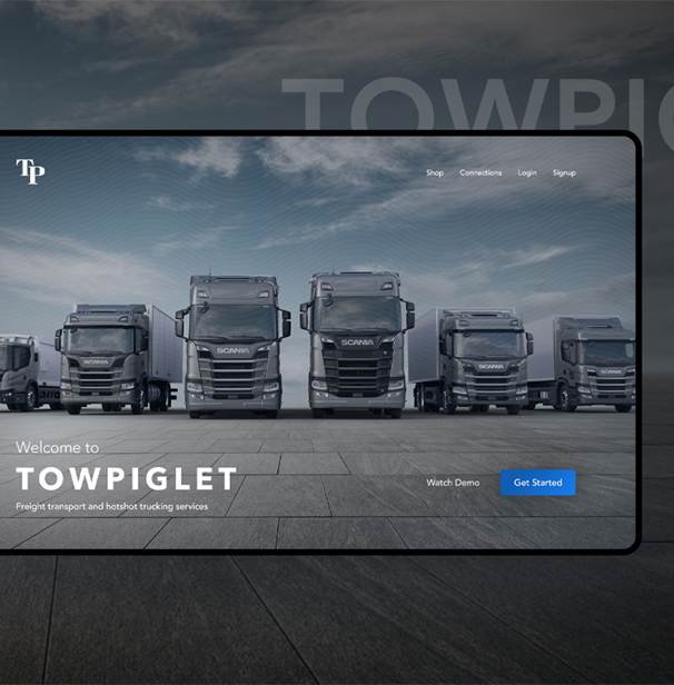 Tow-Piglet-Unoiatech-Thumbnail