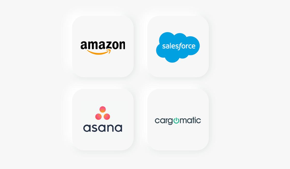 B2B-Businesses-B2B-Apps