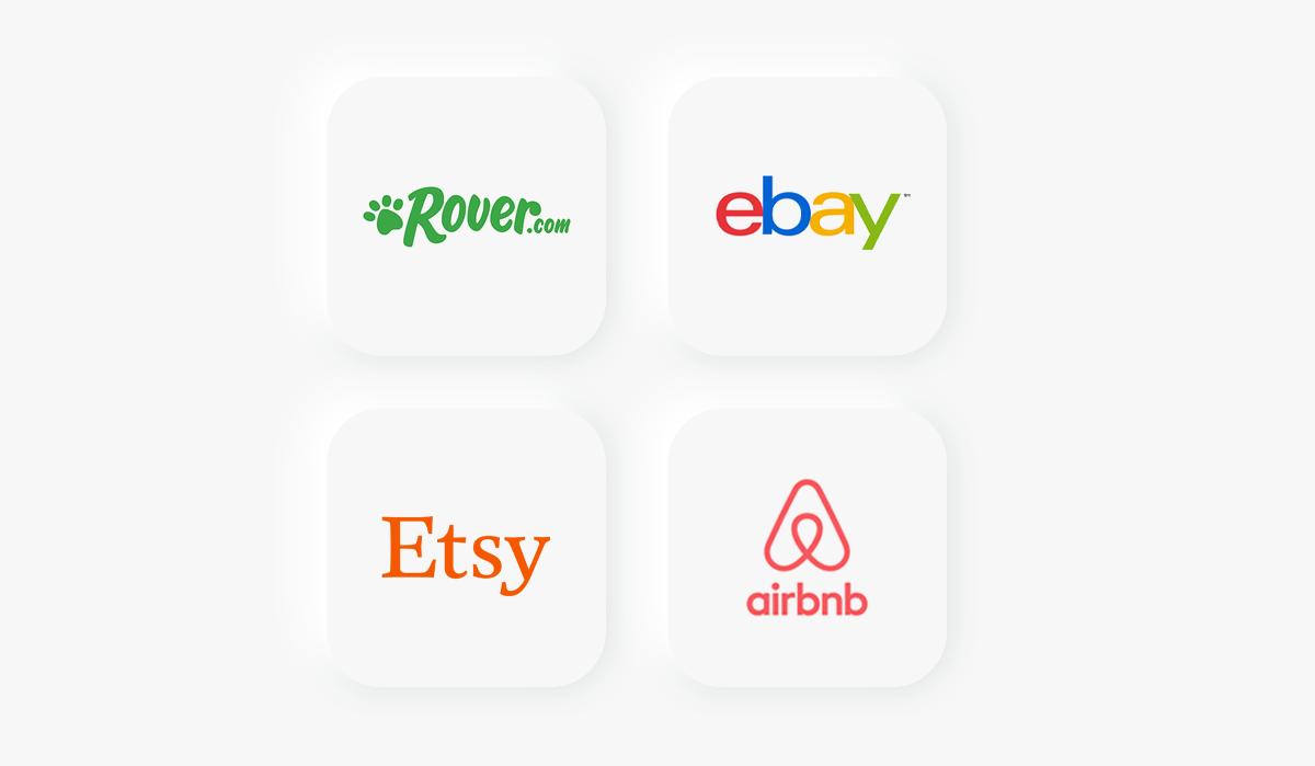 C2C-Businesses-C2C-Apps
