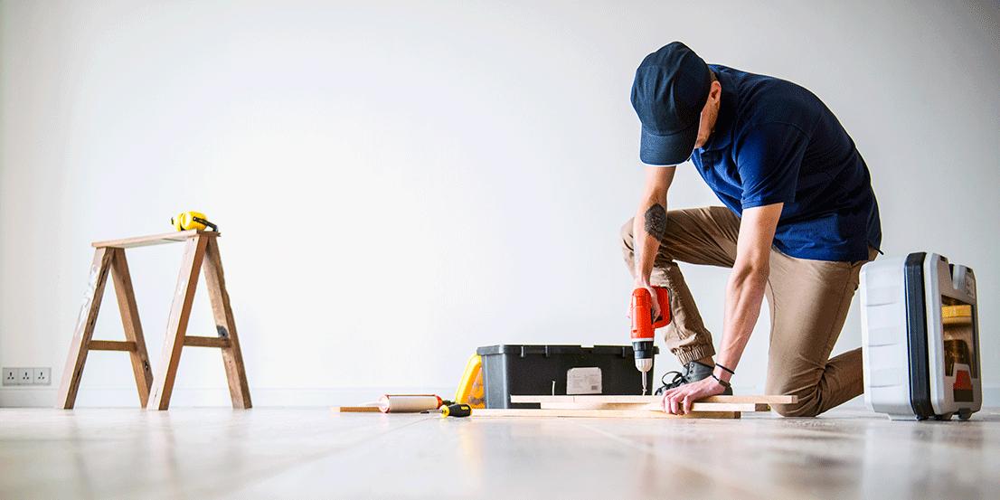 On-Demand-Services-App-Handyman