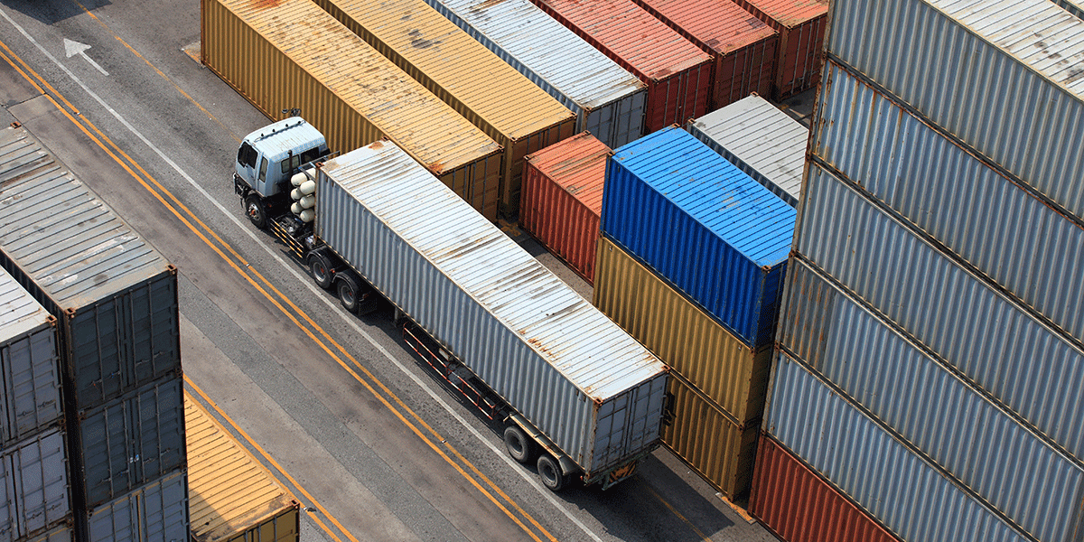 On-Demand-Service-Apps-Transport-Logistics