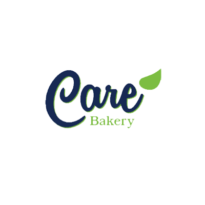 Care-Bakery-Logo