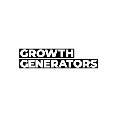 Growth-Generators