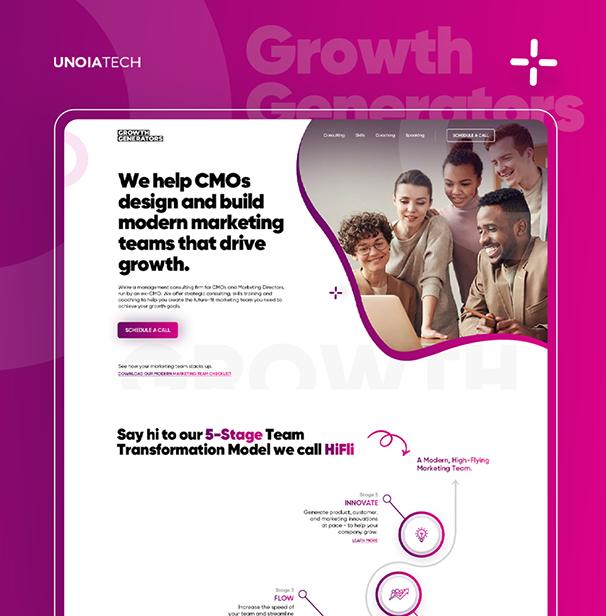 Growth-Generators-Consultancy-Thumb