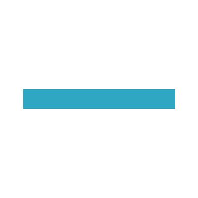 RYSE-Foods