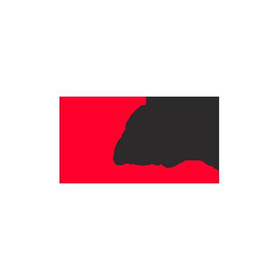 Saffron-Alley-Logo