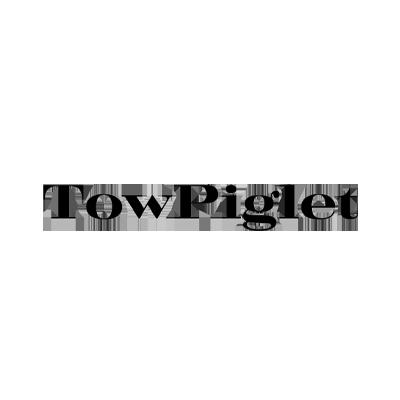 Tow-Piglet