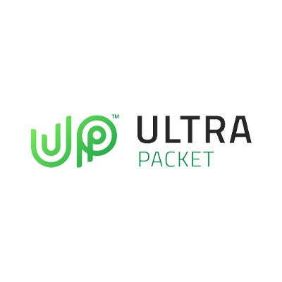 Ultra-Packet